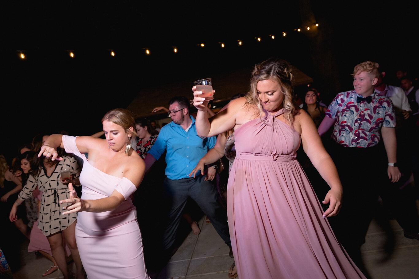 2019.08.24_Emily-Ashir-Wedding-at-the-Maples-6562.jpg