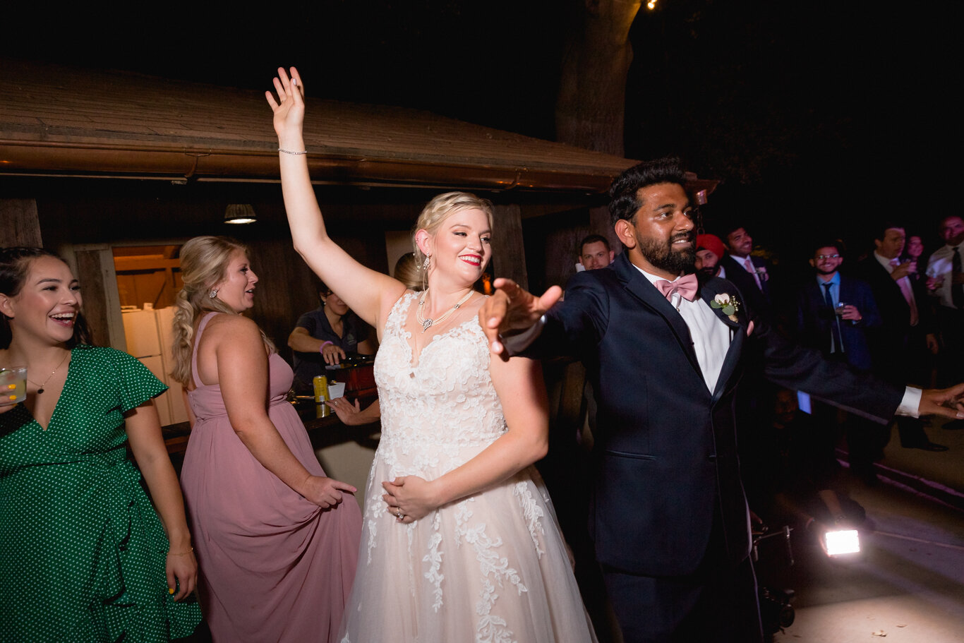 2019.08.24_Emily-Ashir-Wedding-at-the-Maples-6573.jpg