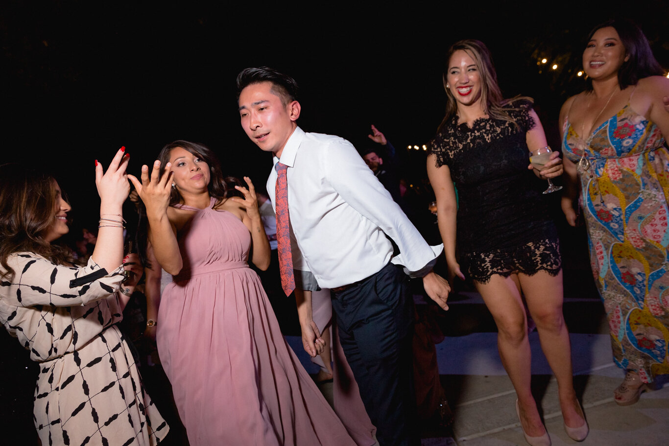2019.08.24_Emily-Ashir-Wedding-at-the-Maples-6589.jpg