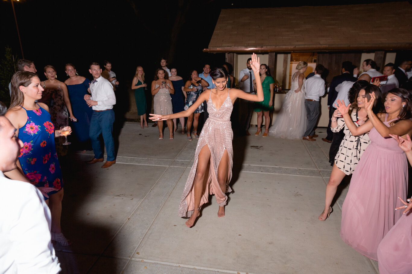 2019.08.24_Emily-Ashir-Wedding-at-the-Maples-6591.jpg