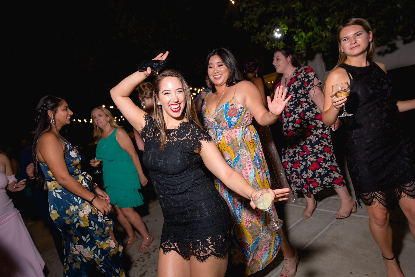 2019.08.24_Emily-Ashir-Wedding-at-the-Maples-6596.jpg