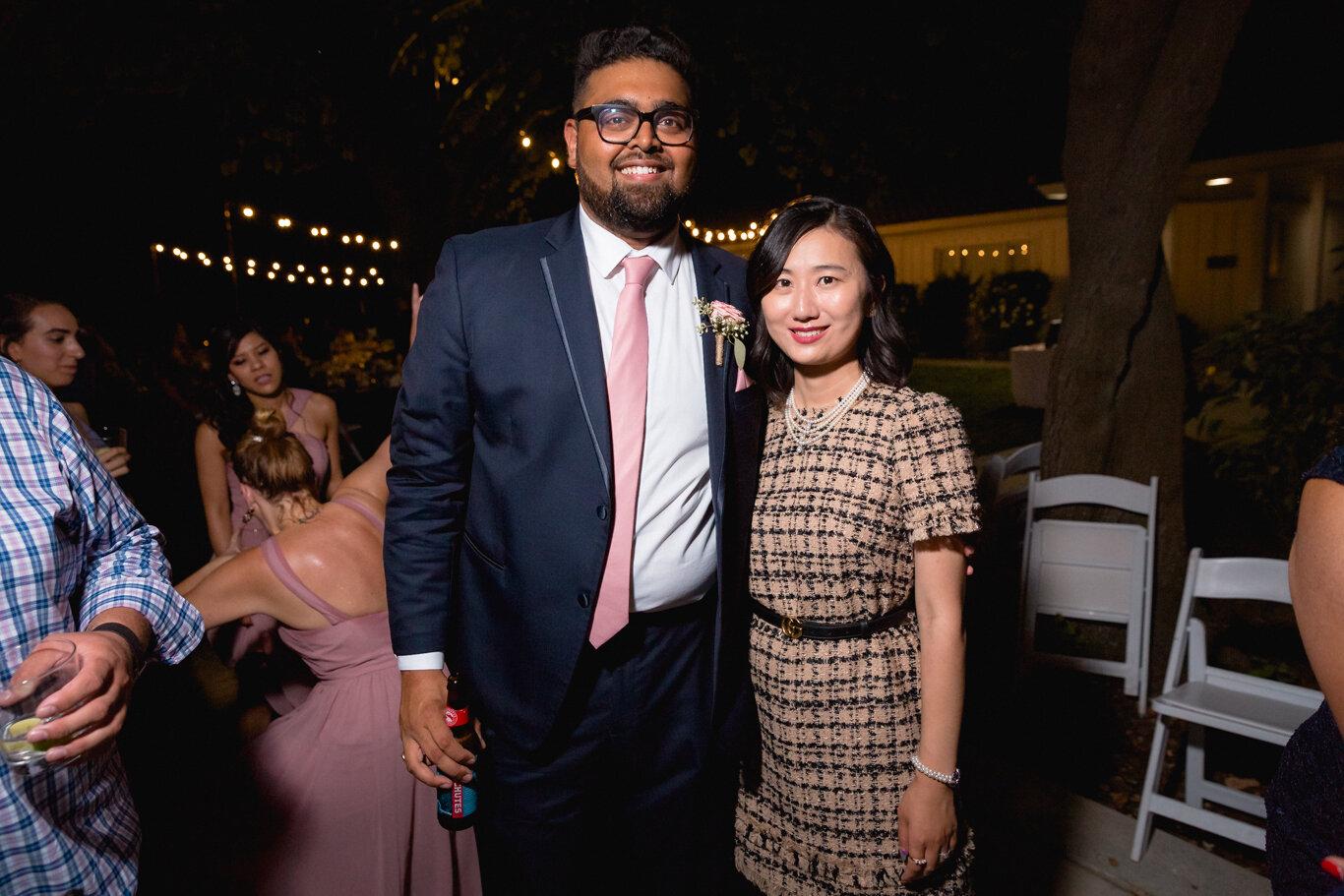 2019.08.24_Emily-Ashir-Wedding-at-the-Maples-6608.jpg