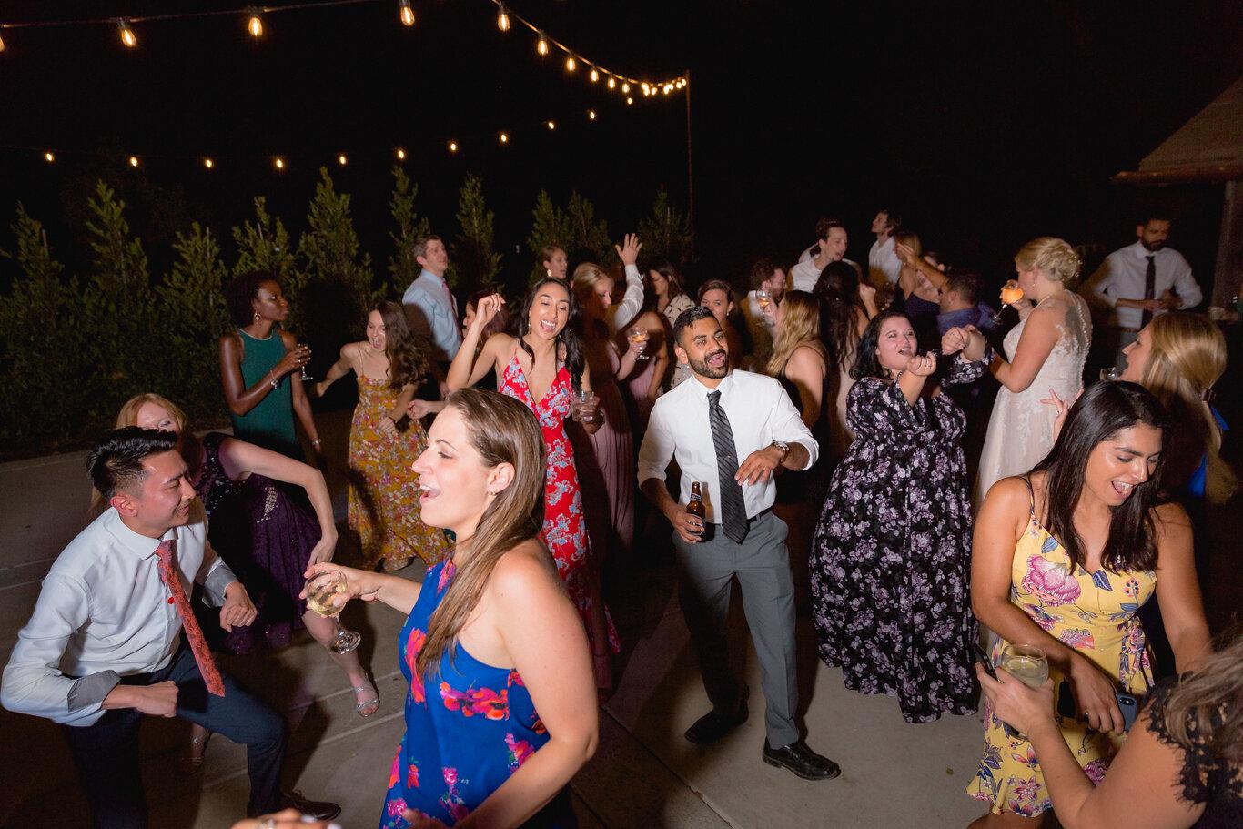 2019.08.24_Emily-Ashir-Wedding-at-the-Maples-6609.jpg