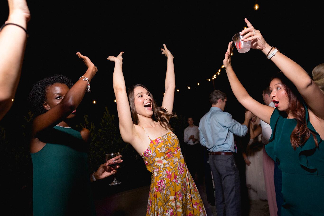 2019.08.24_Emily-Ashir-Wedding-at-the-Maples-6616.jpg