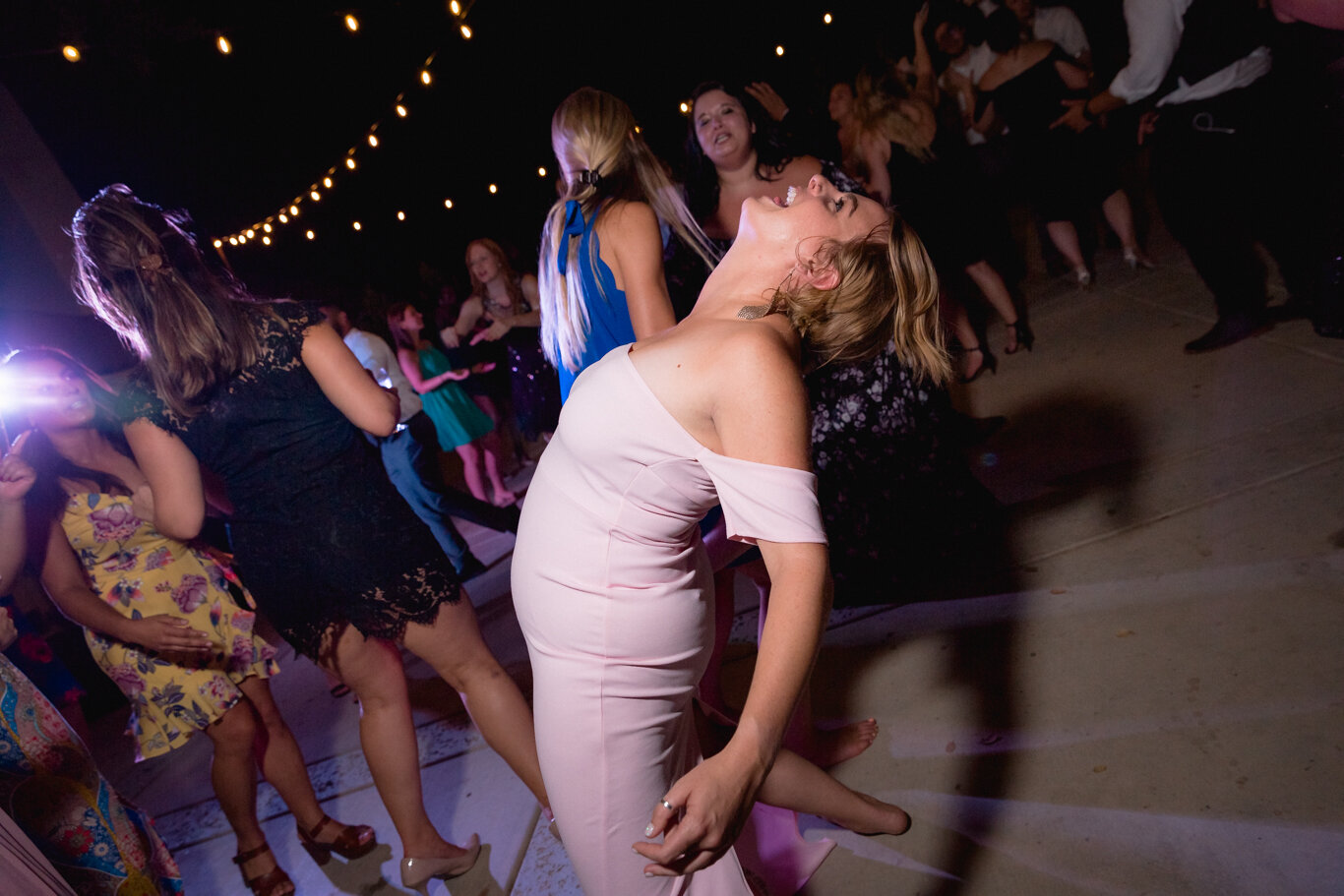 2019.08.24_Emily-Ashir-Wedding-at-the-Maples-6620.jpg