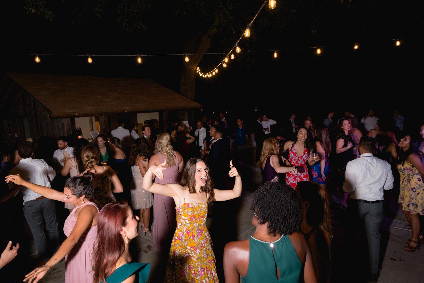 2019.08.24_Emily-Ashir-Wedding-at-the-Maples-6625.jpg