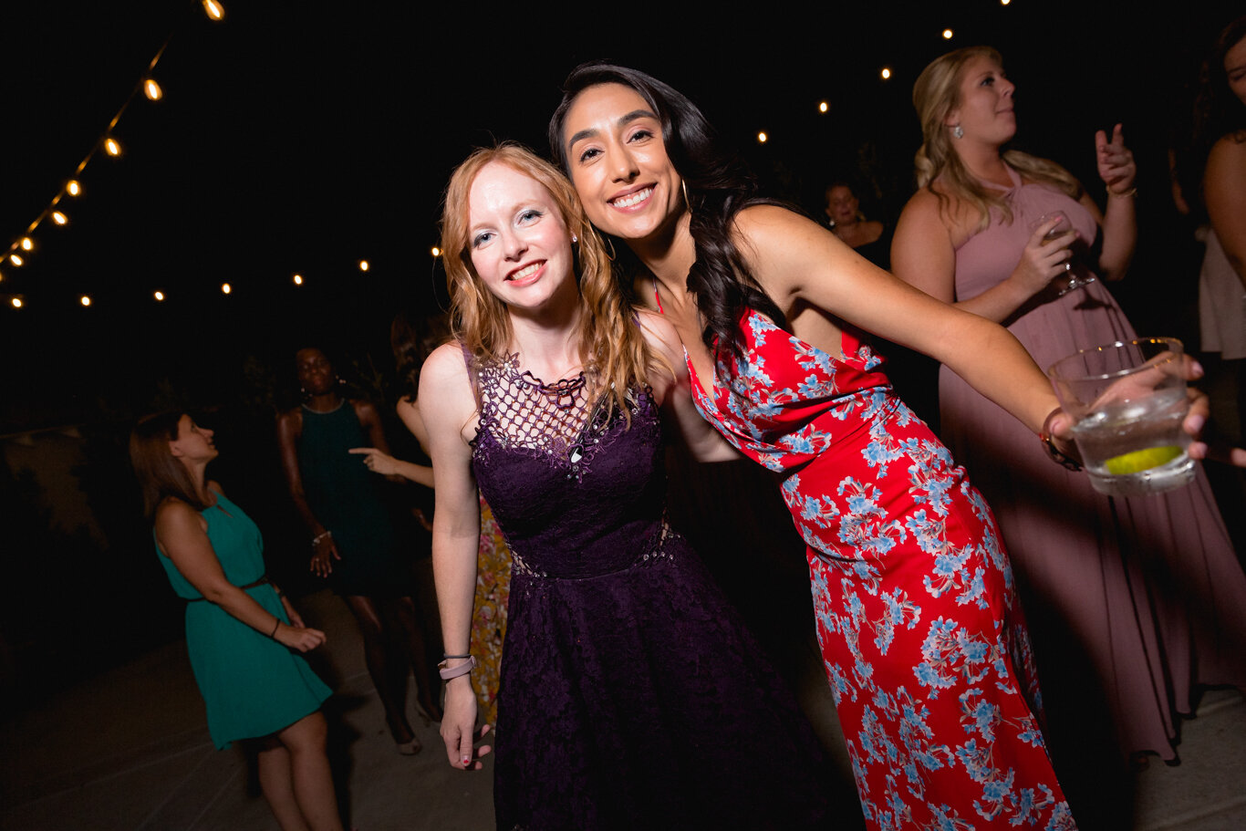 2019.08.24_Emily-Ashir-Wedding-at-the-Maples-6623.jpg