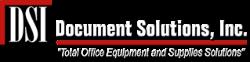 DSI logo.png