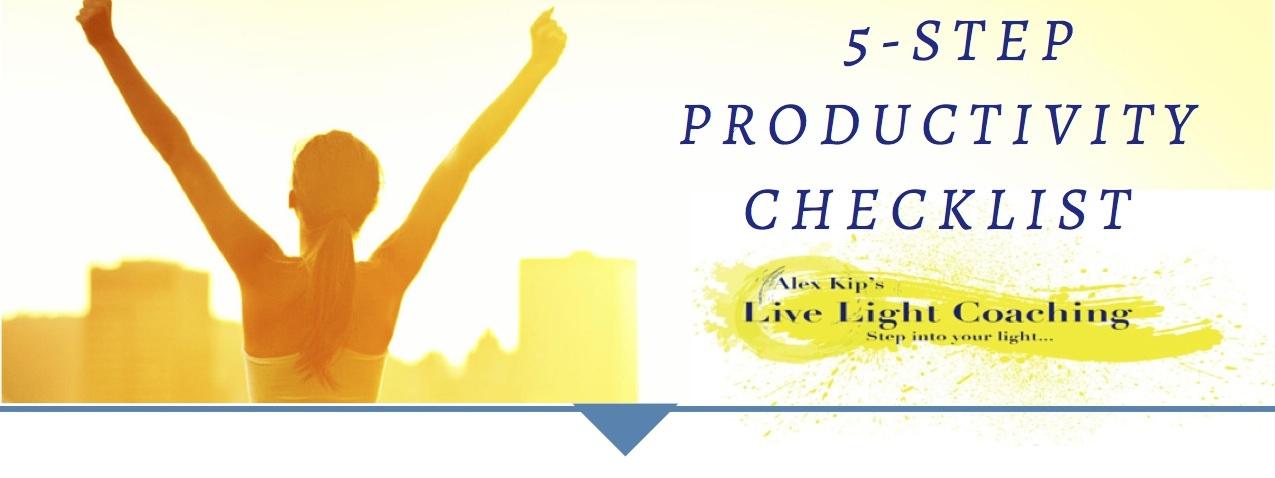 5-Step Productivity Checklist 2.jpg