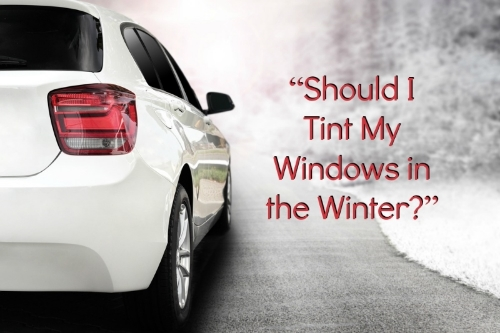 Professional Window Tinting. Automotive Window Tinting. Energy Efficiency. Residential Window Tinting. Home Window Tinting. UV Protection. Commercial Building Window Tinting. Business Window Tinting. Car Window Tinting. Vehicle Window Tinting. LLumar Window Films.