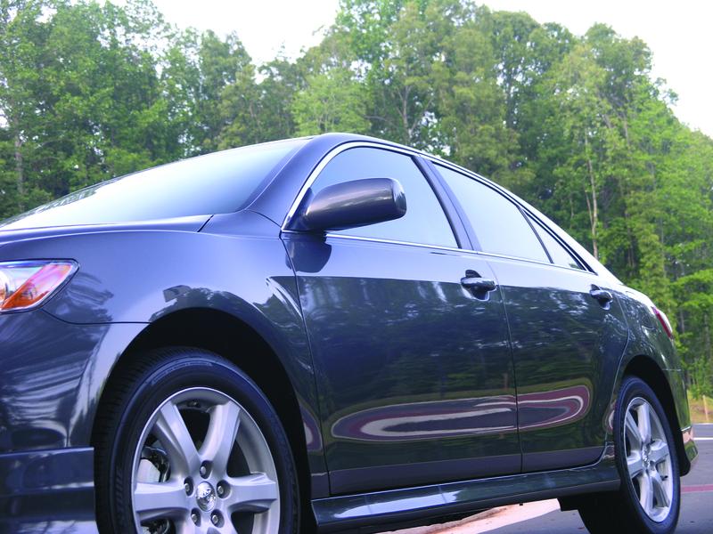 ATR Series. Metalized Window Tinting Film. LLumar Window Films. Nationwide Lifetime Warranty. Our Products. Automotive Window Tinting. Car Window Tinting. Vehicle Window Tinting.