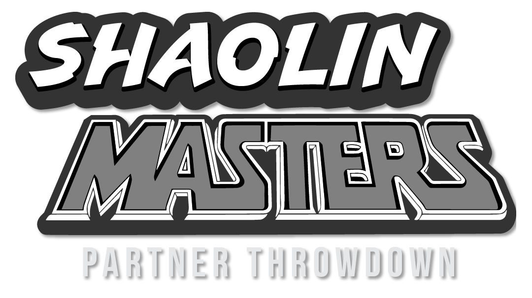 shaolin masters.png