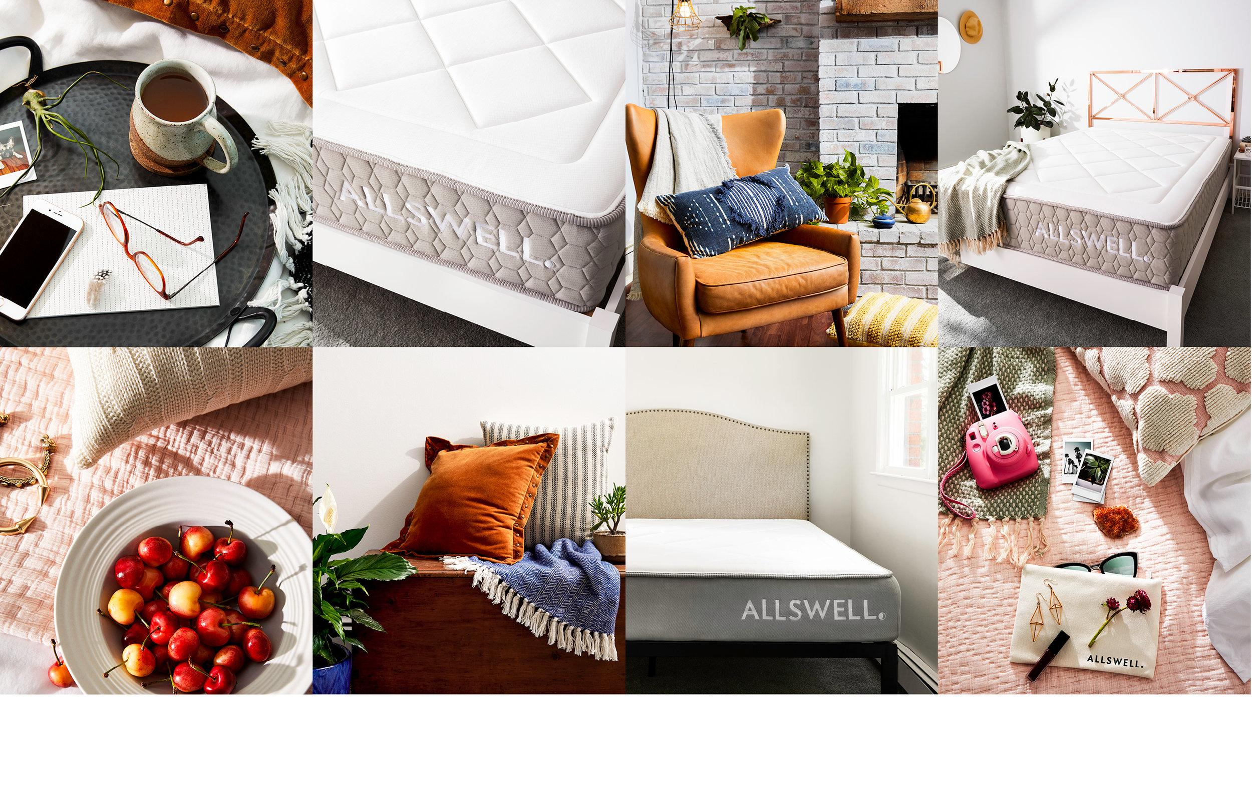allswell5.jpg