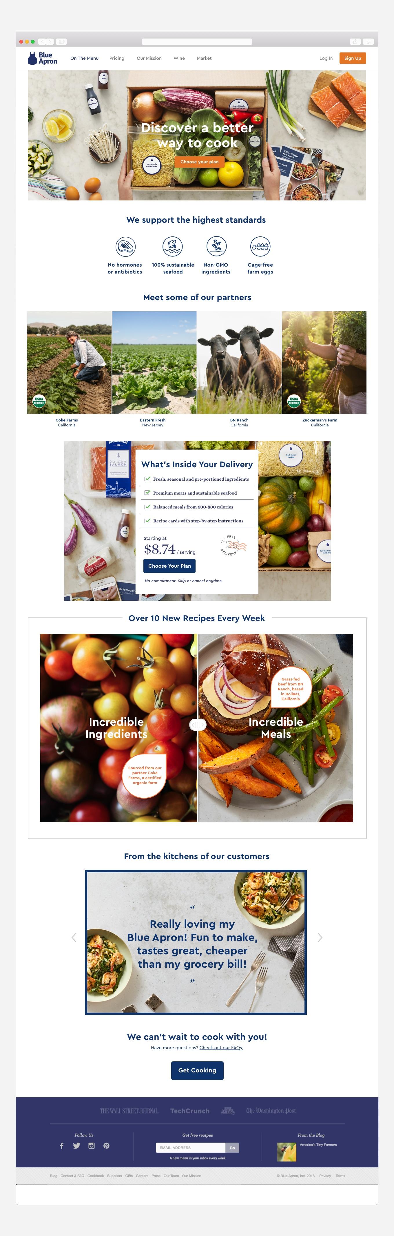 060817_Homepage_FullPage.jpg