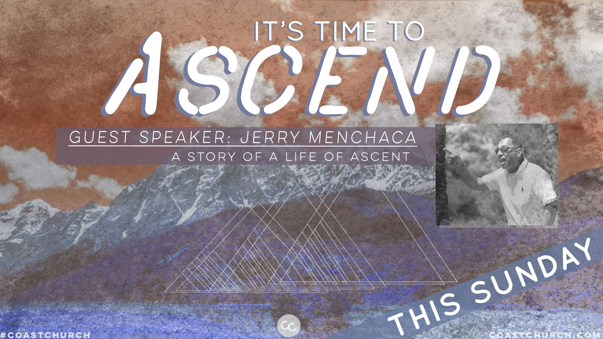 AscendSeries_guest.jpg