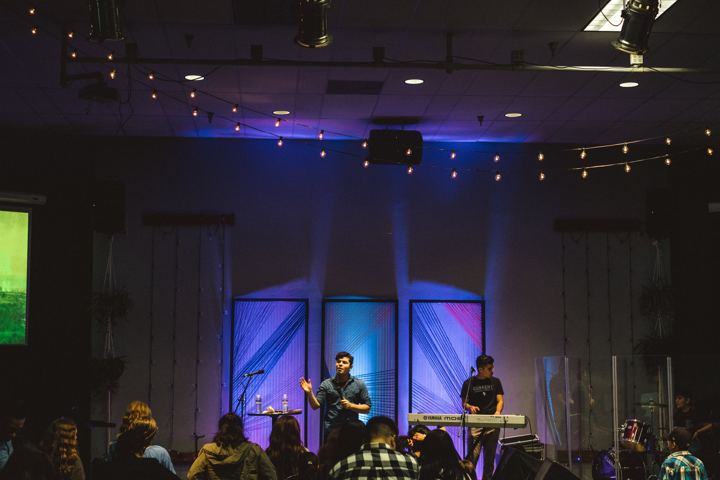 CoastchurchVenturaOxnard_CurrentYouthNights-10.jpg
