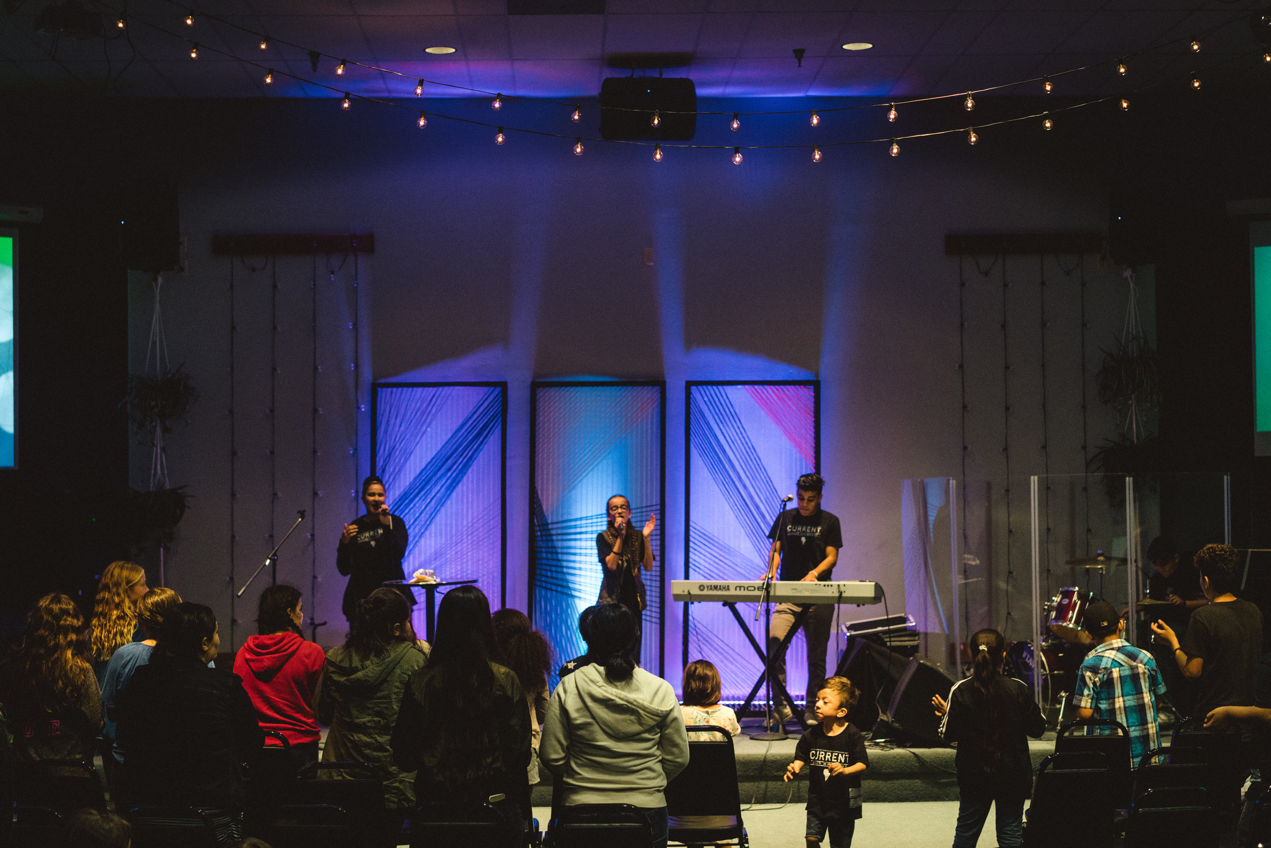 CoastchurchVenturaOxnard_CurrentYouthNights-7.jpg