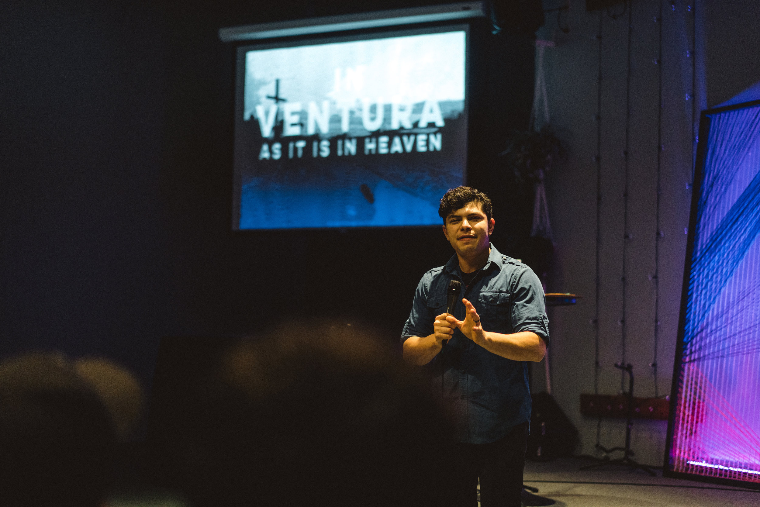CoastchurchVenturaOxnard_CurrentYouthNights-3-2.jpg