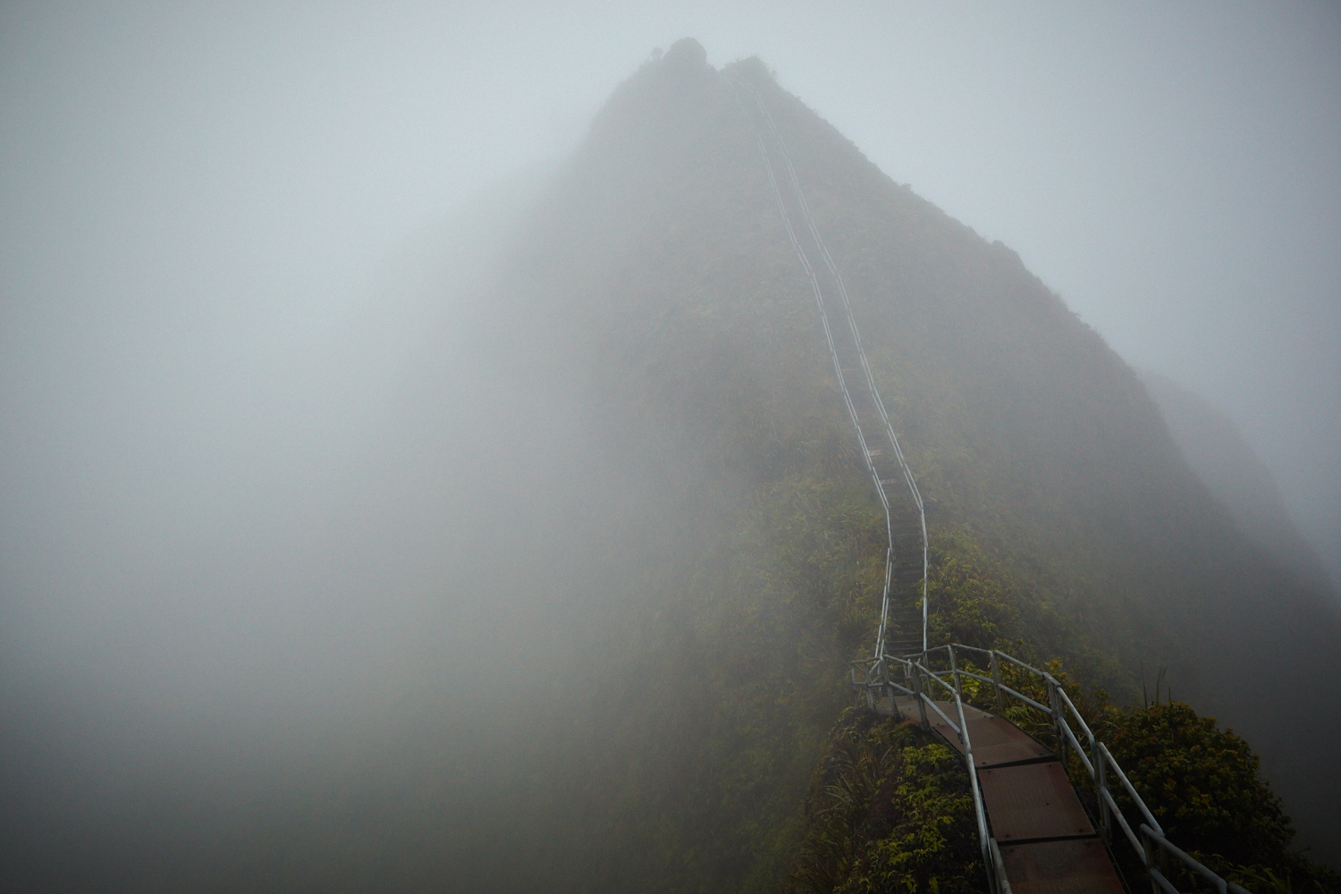HaikuStairs03.jpg