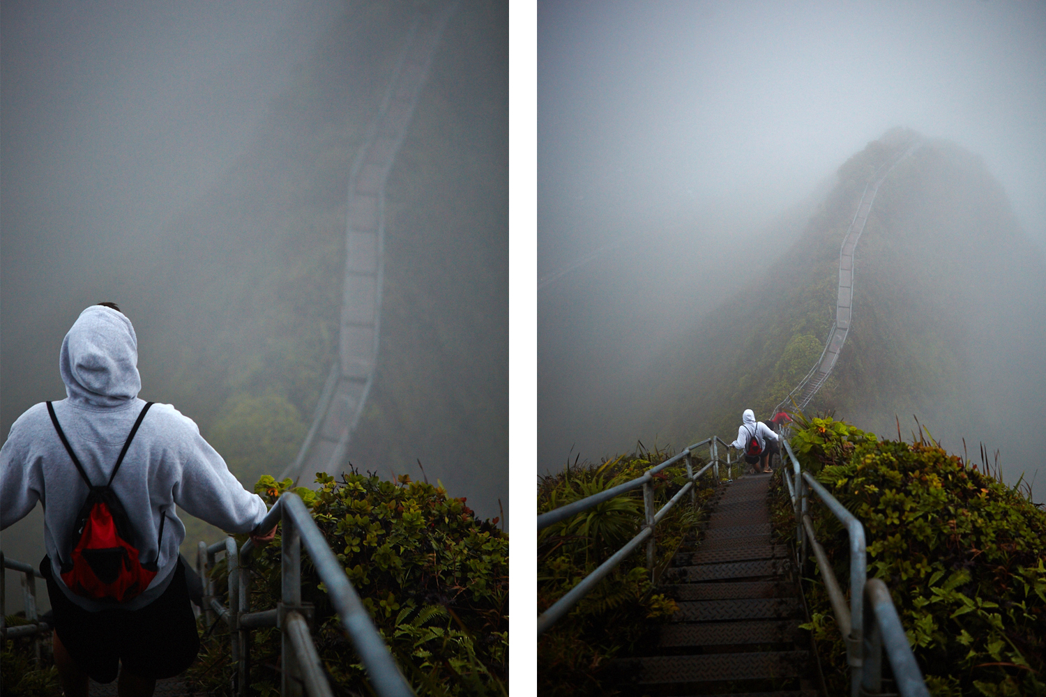 HaikuStairs04.jpg