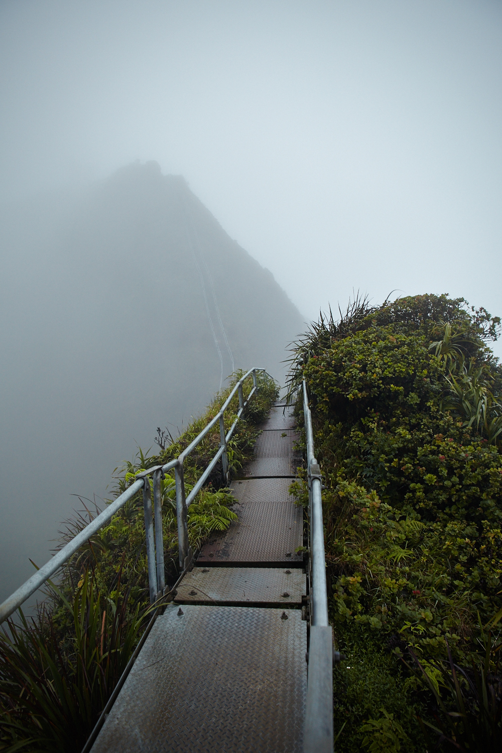 HaikuStairs06.jpg