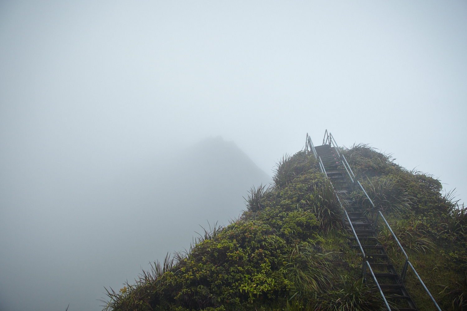 HaikuStairs07.jpg