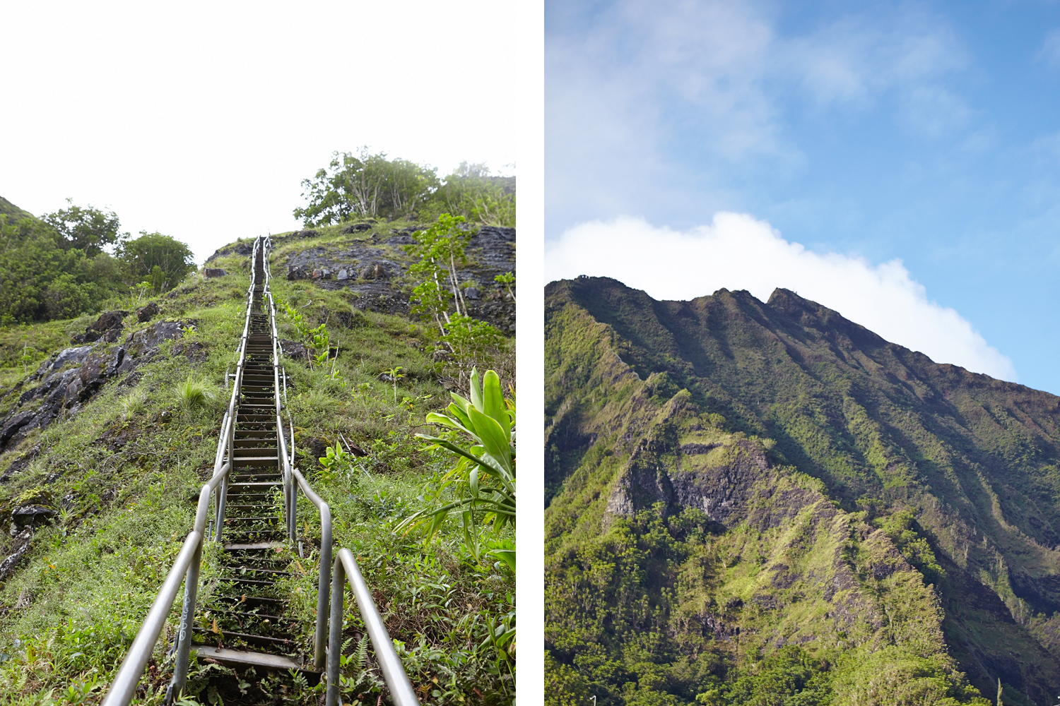 HaikuStairs14.jpg