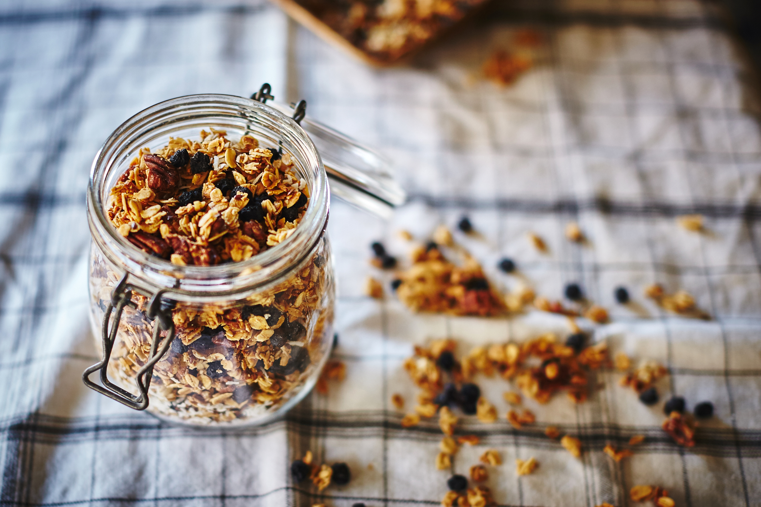 2015-0827 - BlueberryVanillaGranola_0183.jpg