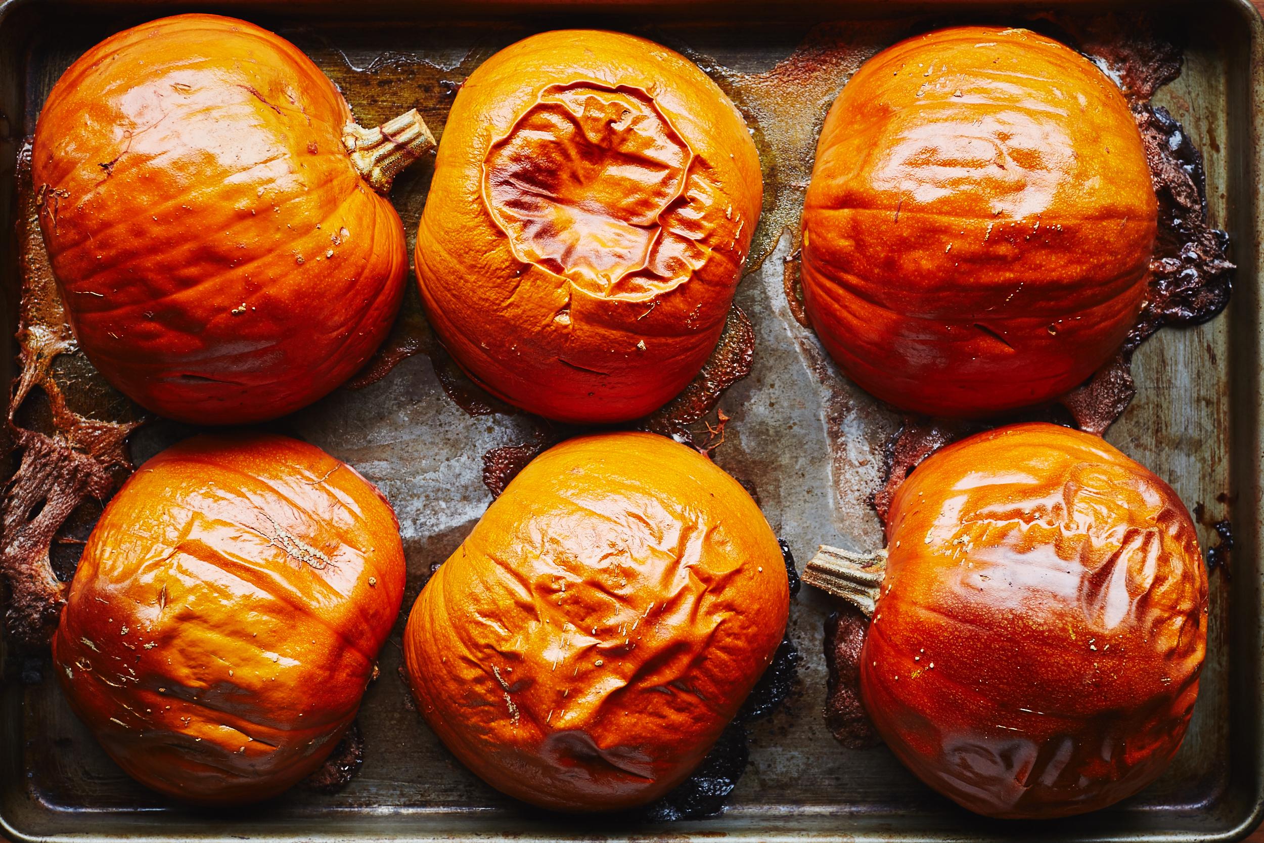 2015-1107 - Pumpkin Pies_0001.jpg