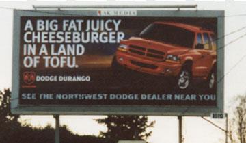 a big fat cheeseburgerjpg copy.jpg