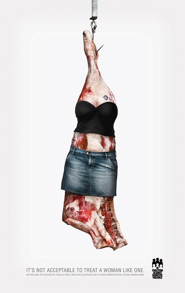 ridv women aren't meat copy.jpg