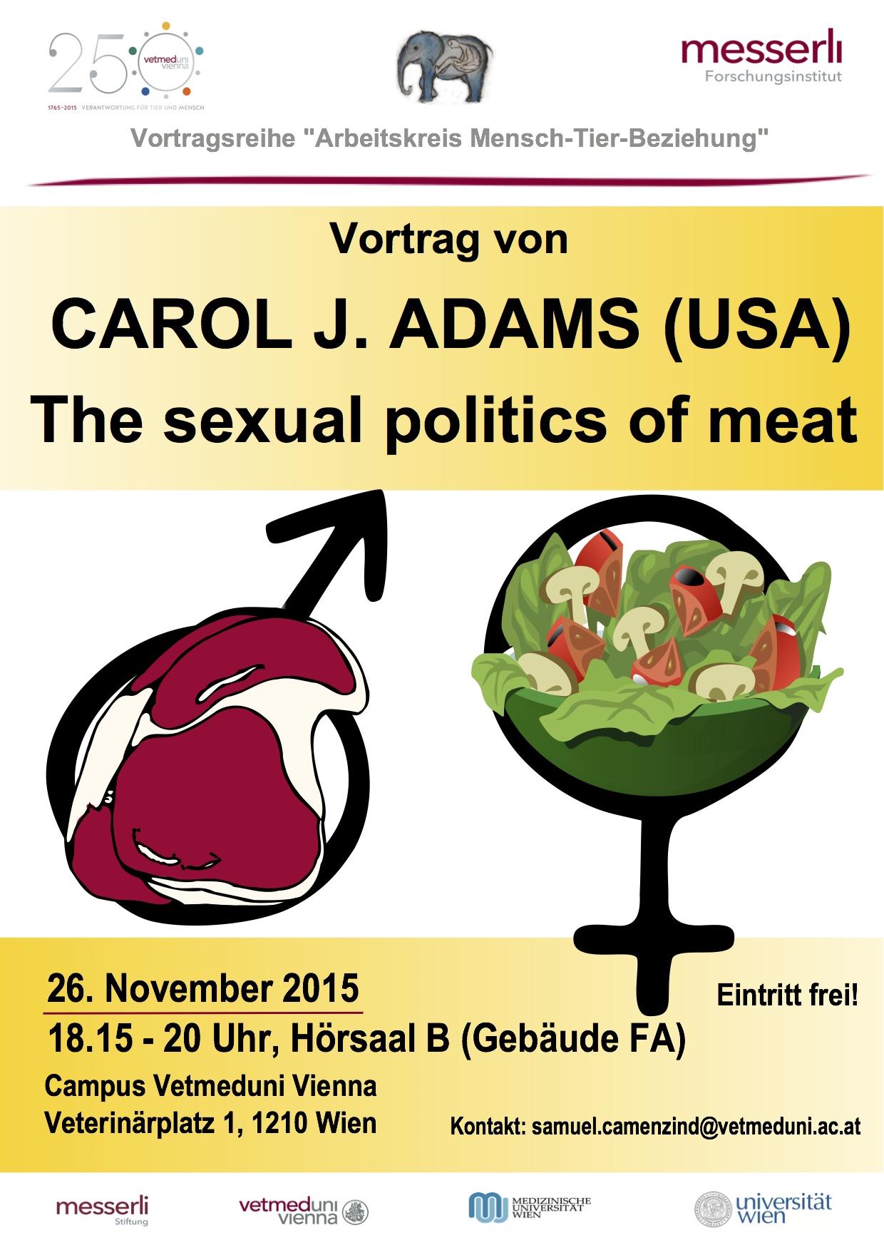 AKMTB 2015 Adams Vienna copy.jpg