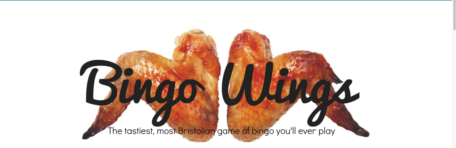 bingo wings.png