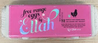 free range eggs by ellah.jpeg