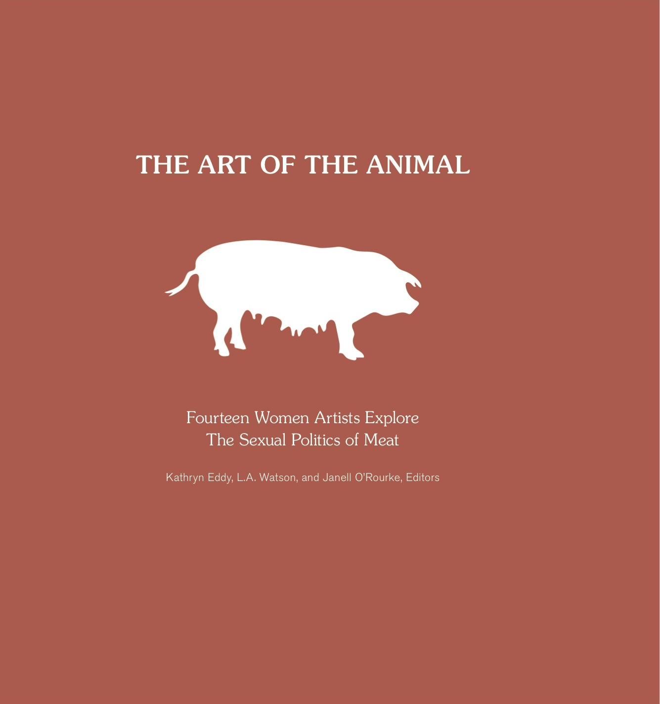 The Art of the Animal