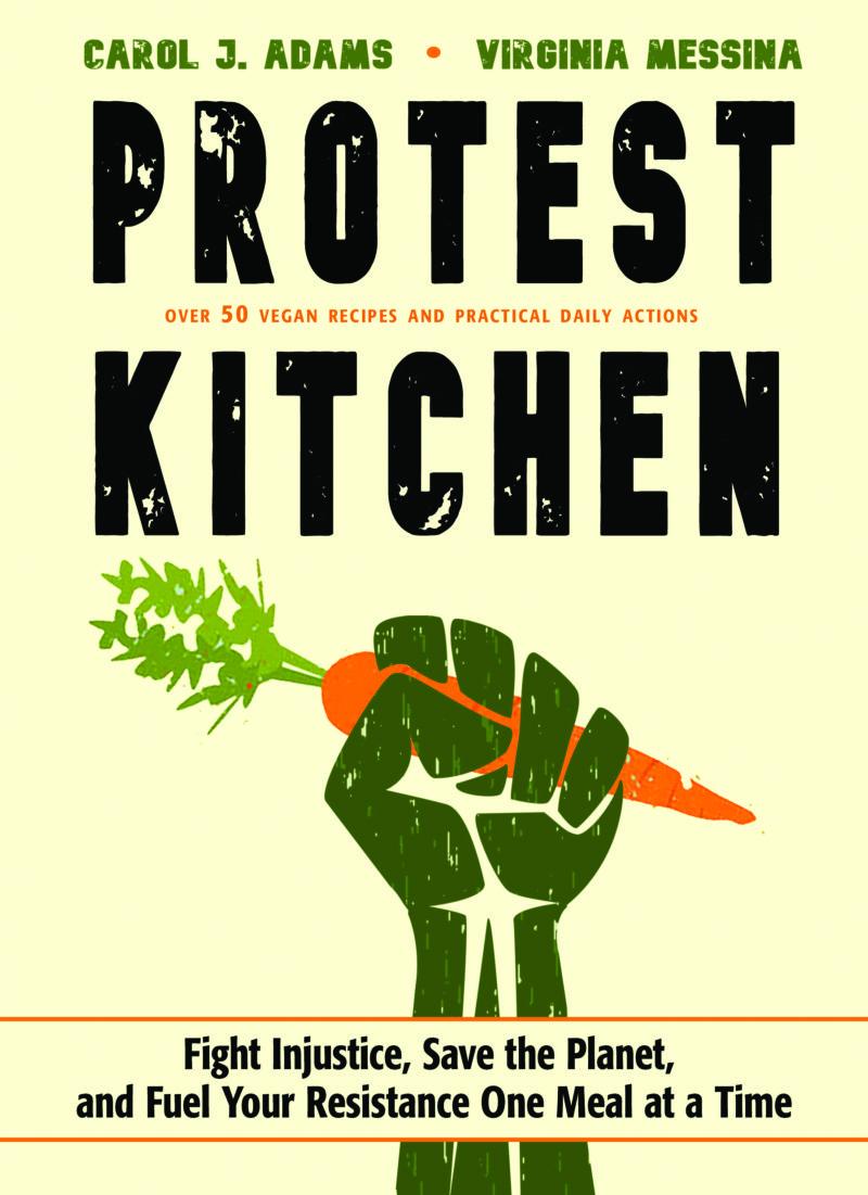 ProtestKitchen_9781573247436-e1525733764239.jpg