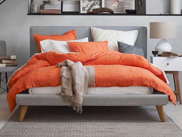 October-2014-COTM-West-Elm-Mod-Upholstered-Bed-Gray.jpg