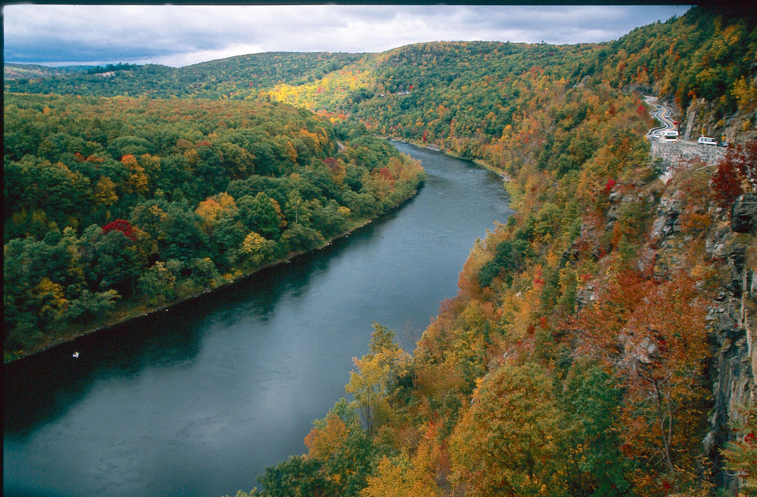 Delaware_River,_Delaware_Riover_Basin_Commission.jpg