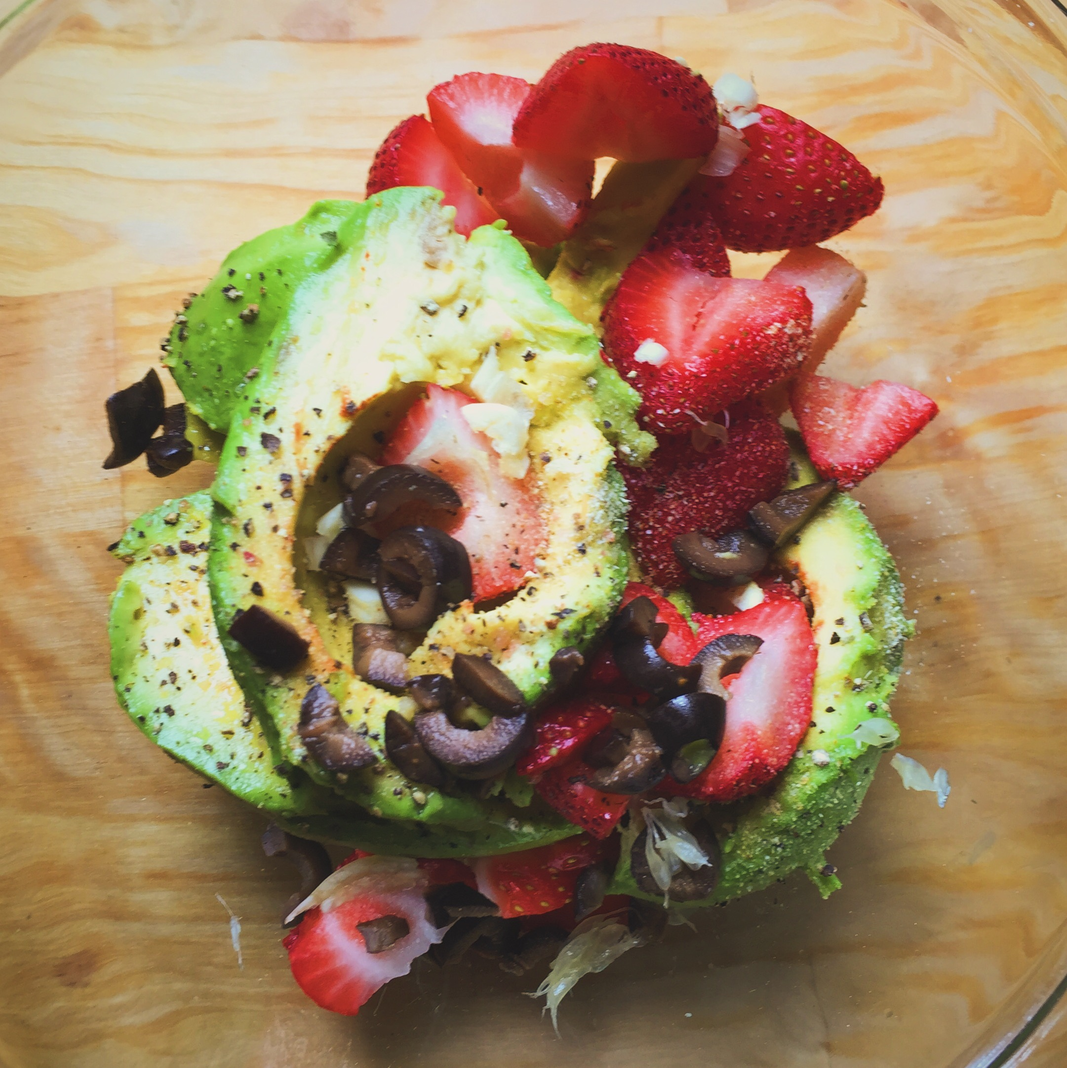 Strawberry Guacamole.JPG