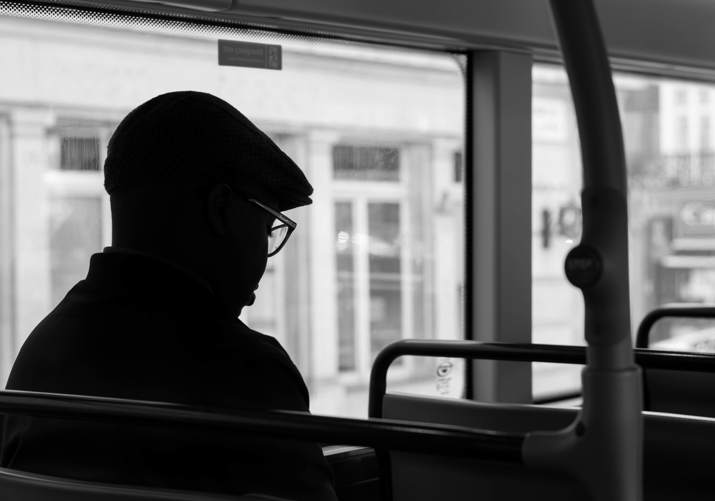DoubleDecker_Bus.jpg