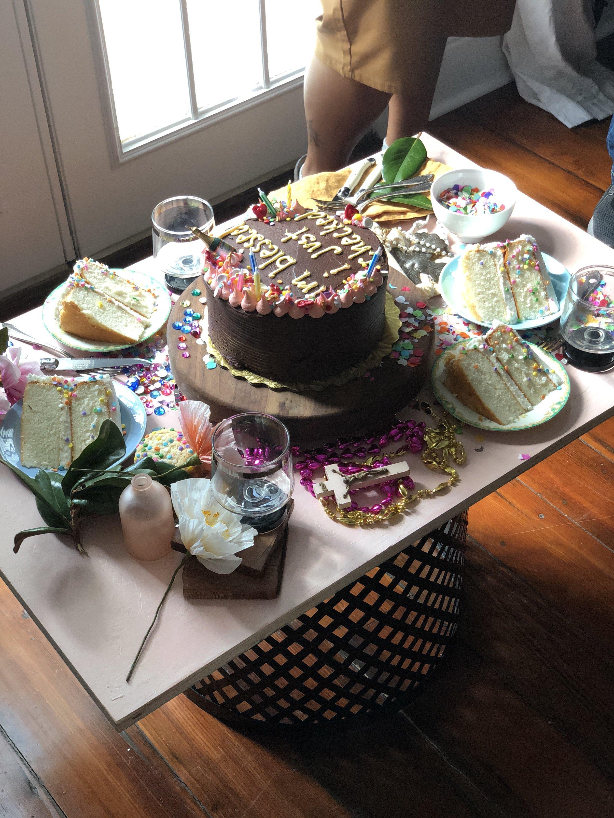Drake on Cake 2.jpg