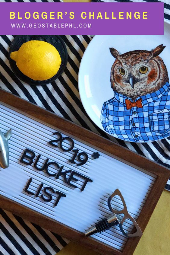 2019 Bucket List Geos Table.jpg