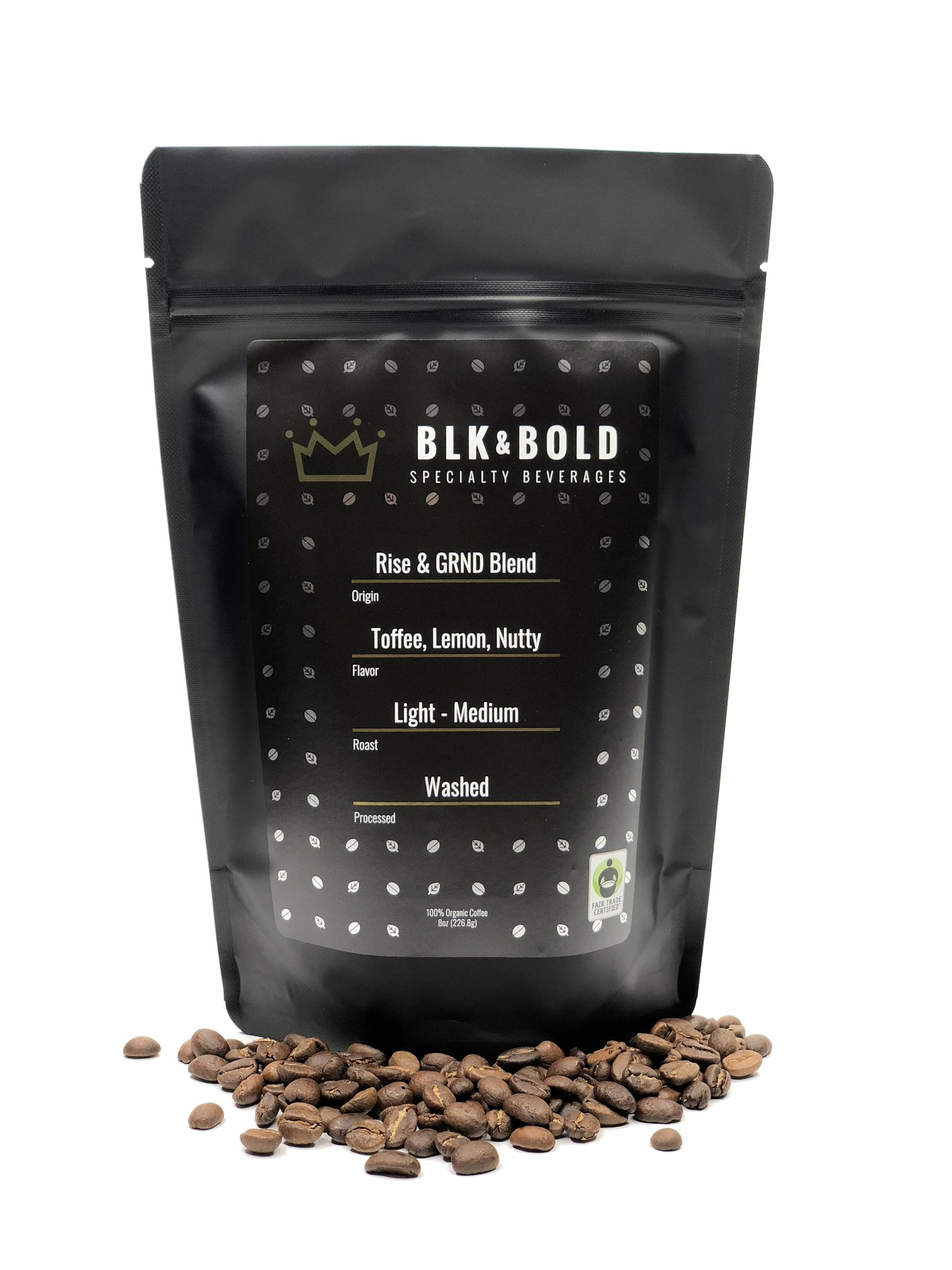 Rise and GRND Coffee Blend.jpg