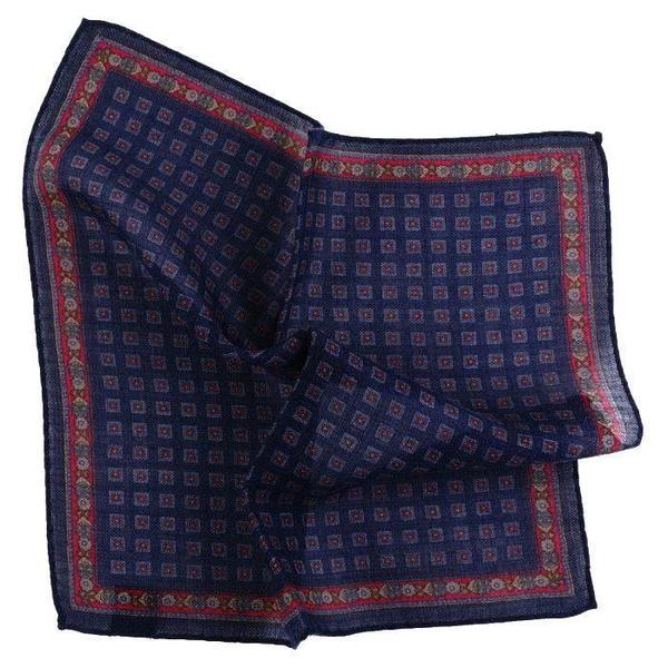 Pocket Square MySuitedLife.jpg