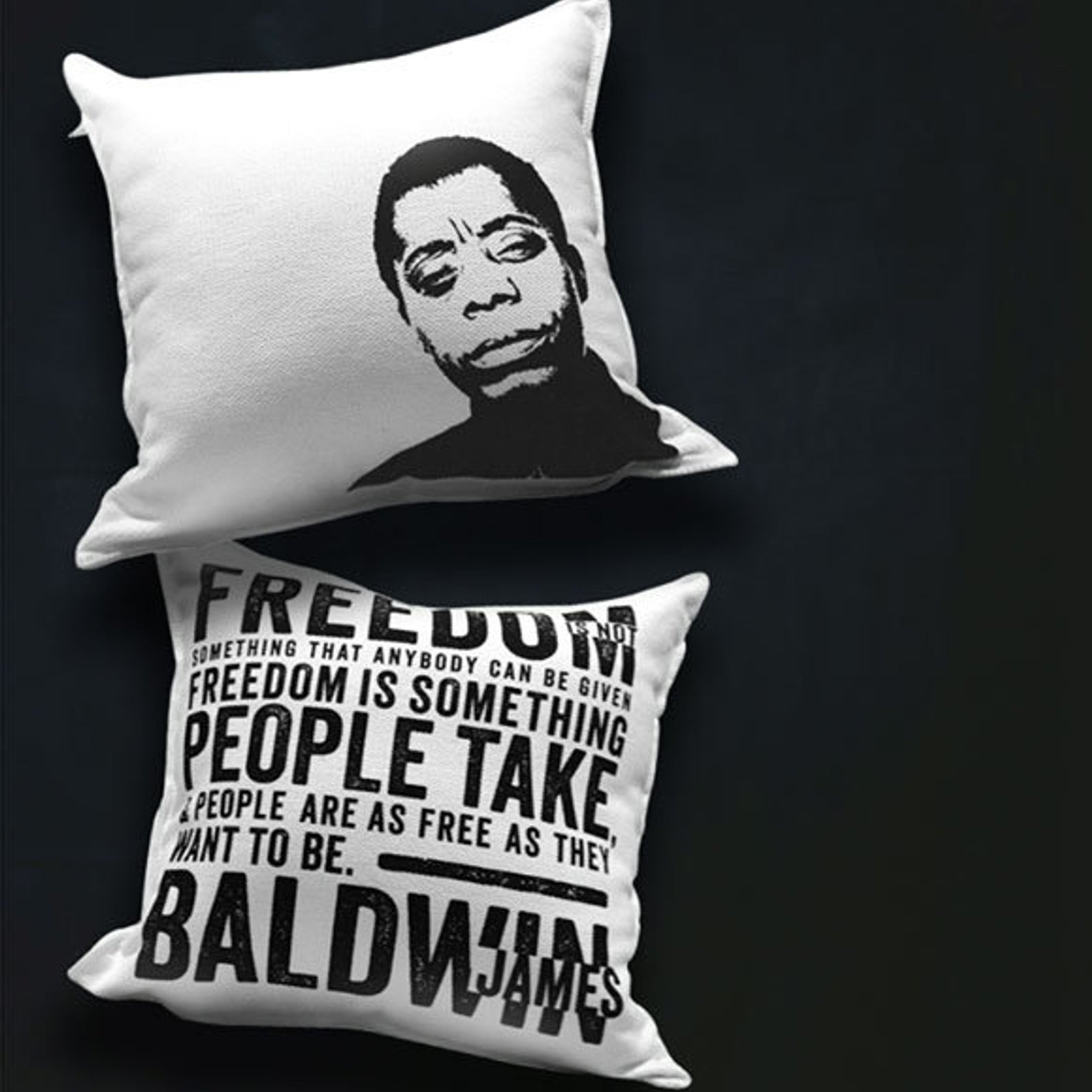 James+Baldwin+Pillow+Dont+Sleep+Interiors.jpg