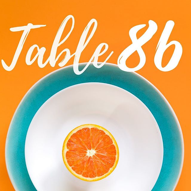 EXCITING NEWS: I'm launching a PODCAST y'all! Table 86 is a biweekly podcast centered on creatives of color transforming the food and beverage industry! Check out the SEASON 1 Promo (link in profile) to get a taste of our featured guests! I'm so excited to be telling the stories of my fellow underrepresented creatives and eager to see this  passion project come to life! Subscribe now on Apple Podcasts and Stitcher.