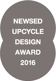 logo_award2016_on.png