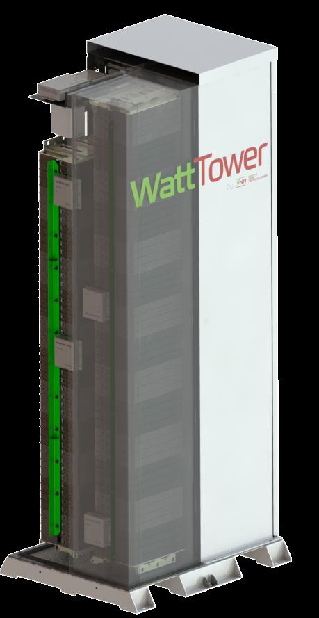 watt tower cut 3.png