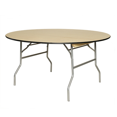 party-rentals-tables-pasadena