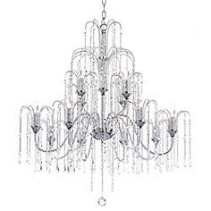 crystal-chandelier